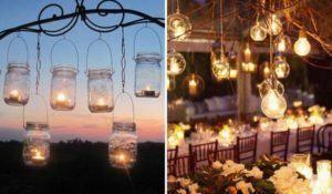 Casamento no Quintal de Casa: veja ideias de decoração