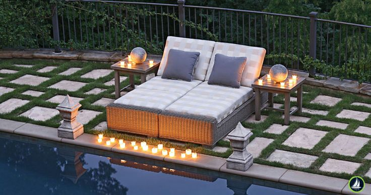 Rustic | Outdoor Furniture | Patio Furniture | Patio Furniture Sets | Summer Classics