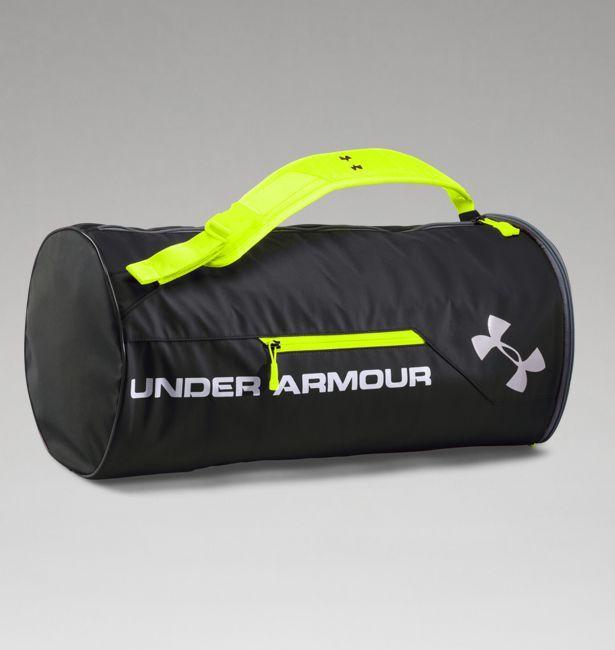 UA Storm Isolate Duffle Bag