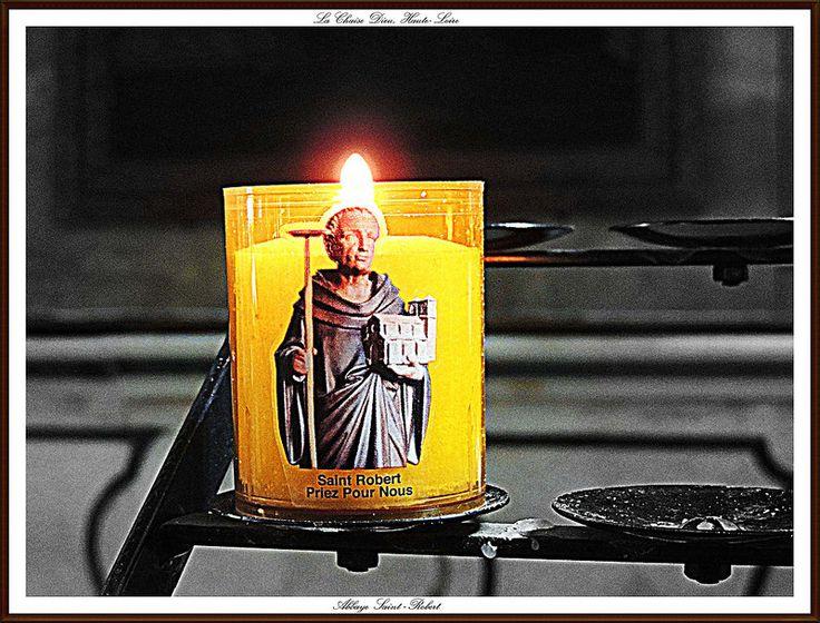 Lumière de la Foi