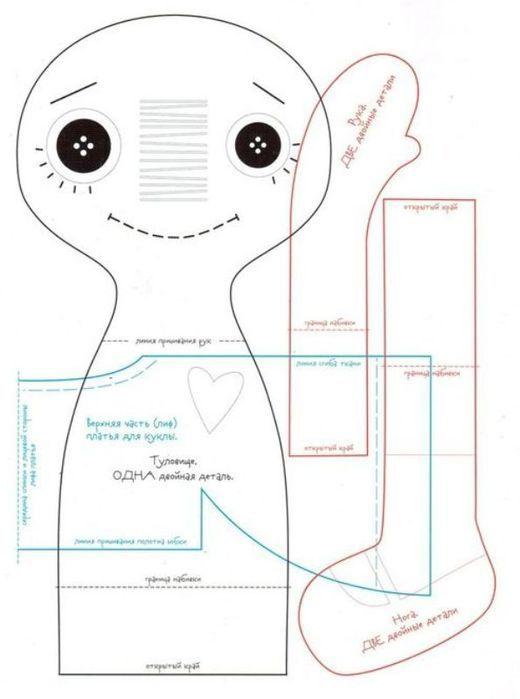 CLUB DE LAS AMIGAS DE LAS MANUALIDADES (pág. 377) | Aprender manualidades es facilisimo.com