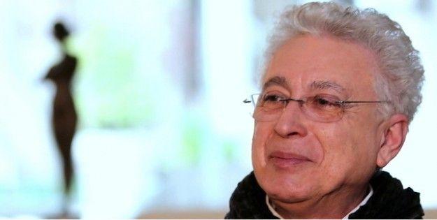 REDE ALPHA TV | O Mundo das Novelas: JOANA SANTOS | Atriz Portuguesa na Próxima Novela ...