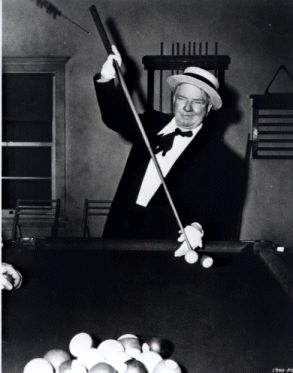 1000 Images About Billiards On Pinterest Pool Games
