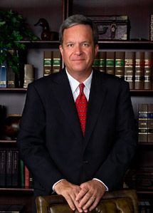 Michael D. Eriksen  One of Florida's leading general trial and personal injury attorneys, Michael D. Eriksen is a board-certified civil trial lawyer. Of counsel at Romano Law Group, he specializes in product liability, cruise line and general negligence cases.