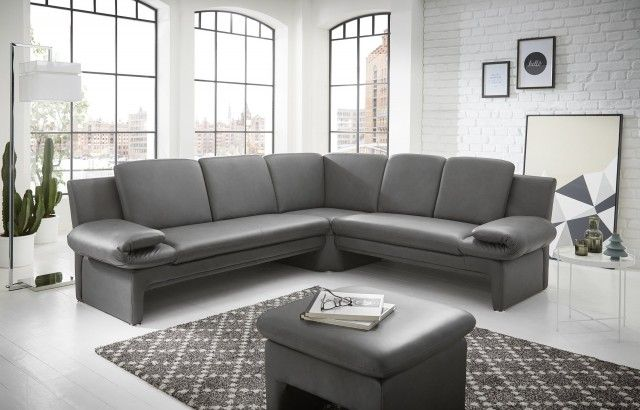 die besten 25 armlehnen ideen auf pinterest stahlregal. Black Bedroom Furniture Sets. Home Design Ideas