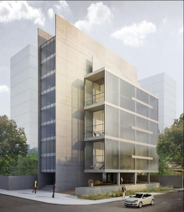 prancha de concurso arquitetura - Pesquisa Google