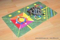 CARPETTHERAPY-TIA http://www.49lley.com/p/186/carpettherapy-tia