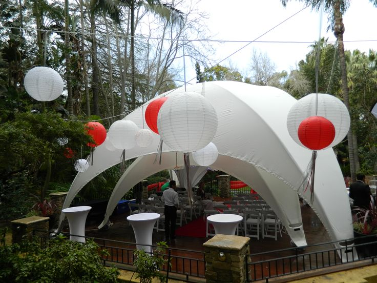 lanterns look great with our marquees!  www.creativemarquees.onmicrosoft.com