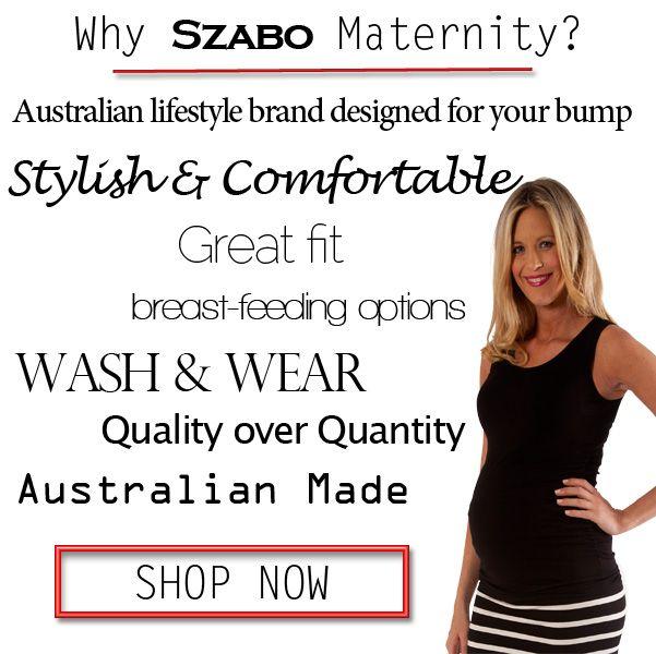 WHY SZABO?