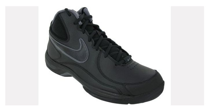 http://www.hotlistsports.com. Nike The Overplay VII Men's Basketball Shoe