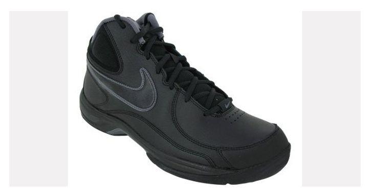 http://www.hotlistsports.com. Nike The Overplay VII Men's Basketball Shoe