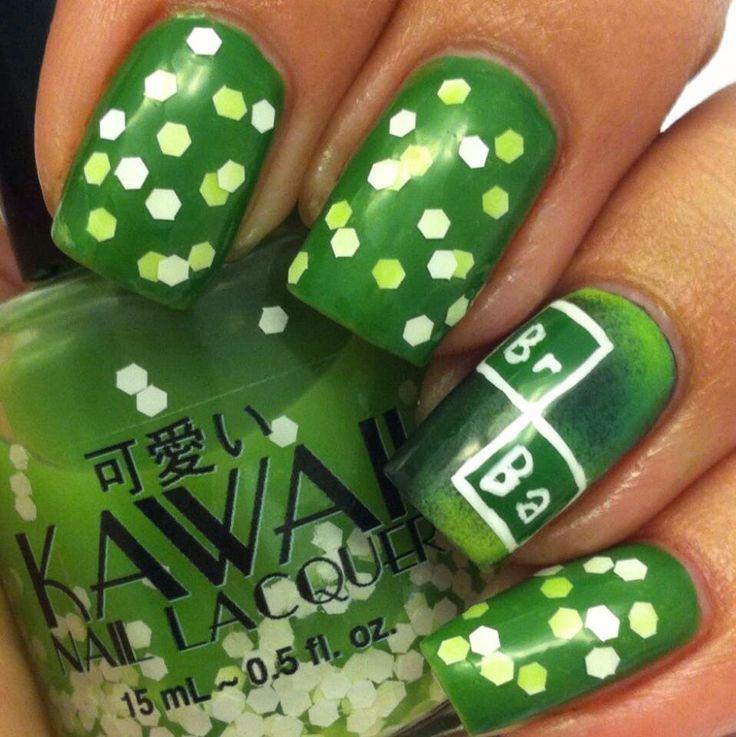 199 best Kawaii Nail Lacquer <3 images on Pinterest   Kawaii nails ...