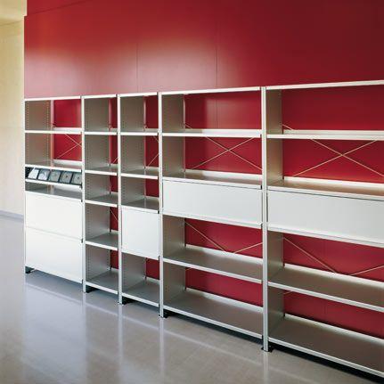 Modular Furniture From Lehni   Modulare Möbel Von Lehni. | Bestswiss.ch
