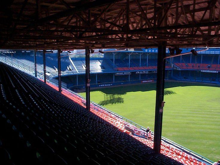 LSU Tiger Stadium Wallpapers Pack 874: LSU Tiger Stadium Wallpaper