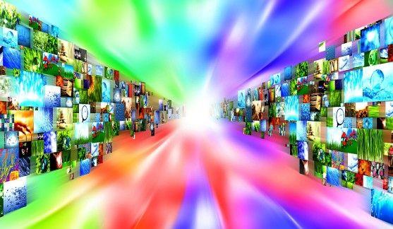 #Marketing-ul prin continut a ajuns sa fie principala preocupare a companiilor care au ca spatiu de desfasurare mediul online, taramul pe care cererea si oferta se intalnesc cel mai adesea in timp real.   Citeste mai mult pe BLOGUL nostru ➡ http://goo.gl/uvNsab