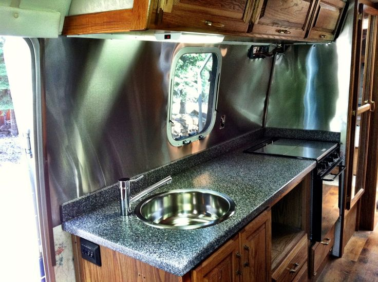 Samsung starion countertop ikea faucet and sink and for Stainless steel kitchen countertops ikea