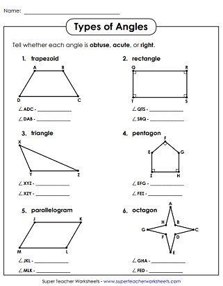 b820a2abf49af2d231de1285320eeaf8 Teaching Angles Worksheets on teaching right angles, teaching types of angles, points lines and angles worksheets, working with angles worksheets, identifying angles worksheets,