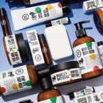 Marley Natural, il marchio globale di prodotti legati alla cannabis, fa il suo debutto europeo nella boutique francese di culto colette