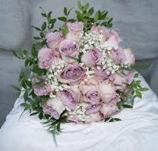 lilla blomster til brudebukett - Google-søk