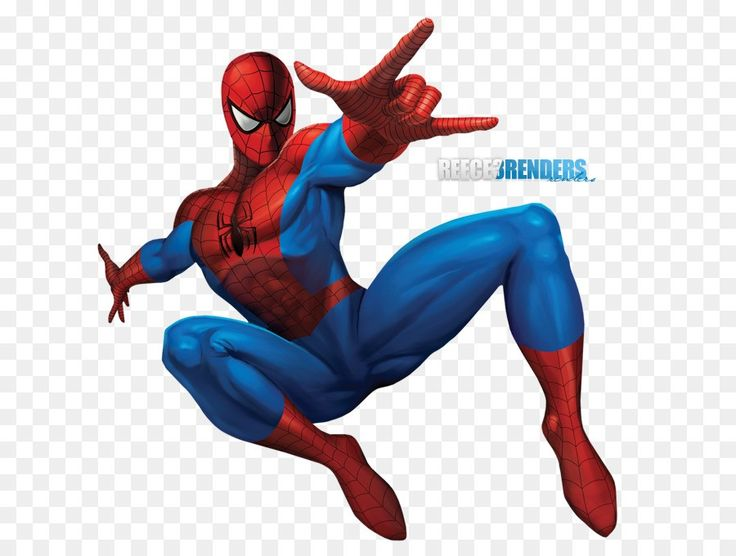 Pin By Invictus On Marvel Comic S Spiderman Spiderman Images Free Clip Art