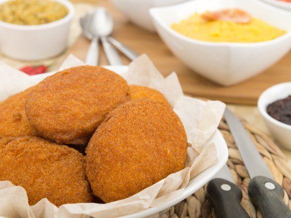 6 brasilianische Köstlichkeiten #brasilien #essen #ernaehrung #speisen #laenderküche