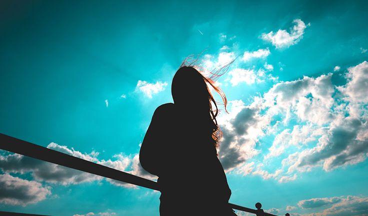 #félelem #magány #érzelmek #önbecsülés