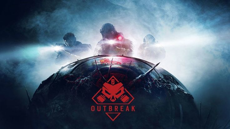 Ubisoft has confirmed that the latest patch for Rainbow Six Siege will have the newest event, Outbreak. This means, new operators, co-op events, and more! Check out Christoph's article to get more information on this limited time event!  #videogame #videogames #game #games #gamer #gamers #gamergirl #gamerguy #gaming #gaminglife #gamerlife #gamestagram #instagaming #ps4 #playstation #xbox #xboxone #pc #pcgamer #pcgaming #pcgamers #ubisoft #rainbowsixsiege #outbreak