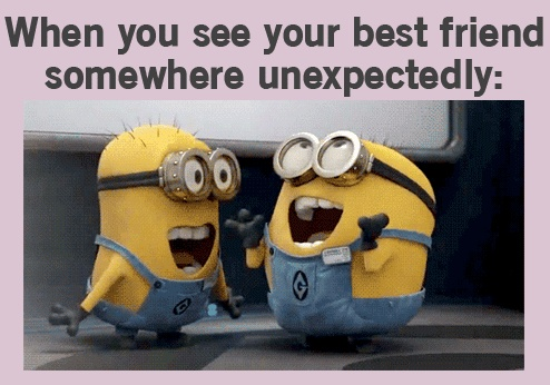 .: Minions, Teens Quotes, Laughing, Sisters Quotes, Best Friends, Bestfriends, Cute Quotes, Bff, Funny Stuff