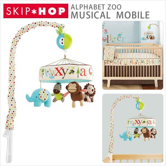 17 Best Images About Skip Hop Alphabet Zoo On Pinterest