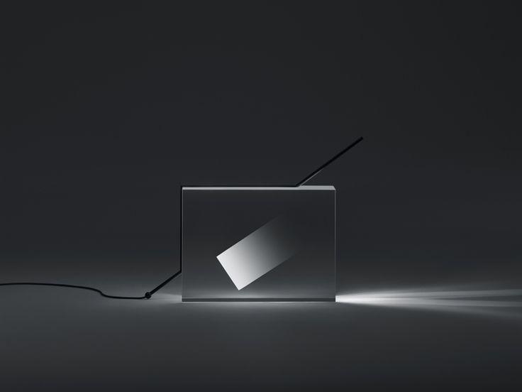 light-fragments | nendo
