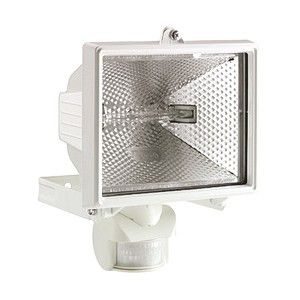 Spectra Superflood 500 Watt Security Light