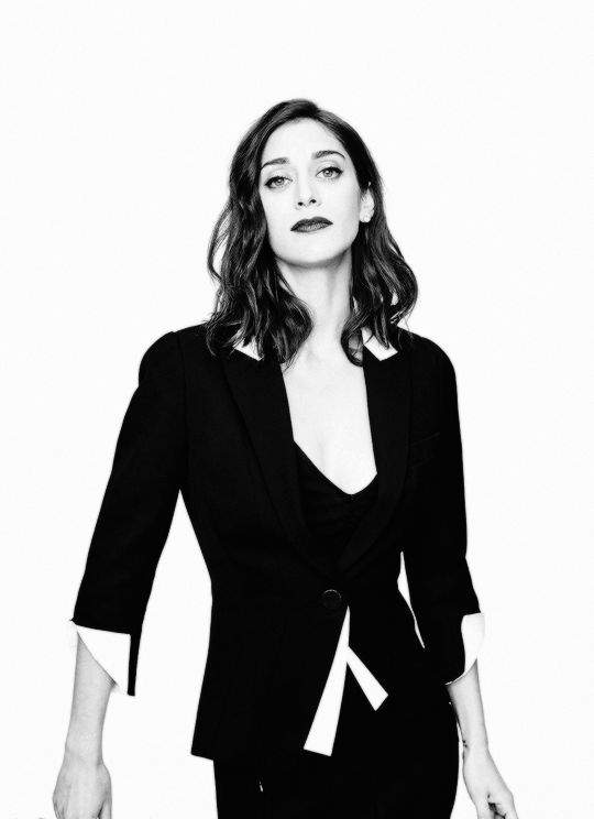70 best images about lizzy caplan on pinterest