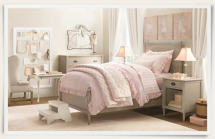 25 best ideas about tapis chambre fille on pinterest - Tapis rose pour chambre fille ...