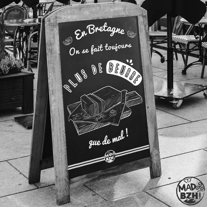 #MADBZH! #aaska #cartespostales #graphicdesign #humour #madeinbzh #bretagne #bzh #breizh #boutique #instagood #fun #creative #artoftheday #lifestyle #picoftheday #jaimelabretagne #fansdebretagne #igersbretagne #bretagnemylove #DestinationBretagne #bestofbretagne #Miamorbihan #VannesBretagneSud #labellebretagne  #unlimitedbretagne