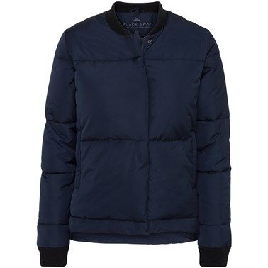 Essy jacket
