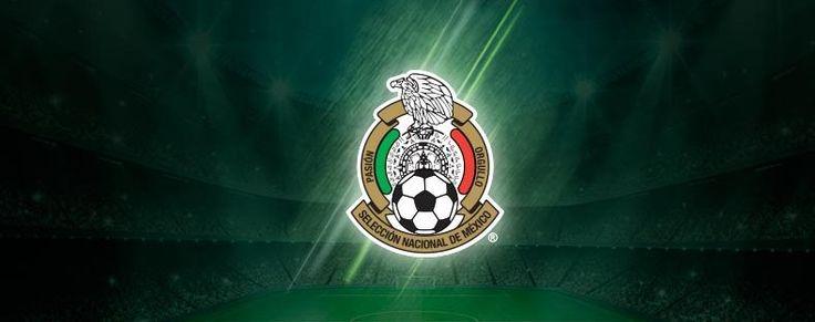 La Selección Nacional de México Sub-21, que en estos momentos se encuentra bajo la supervisión de Marco Antonio Ruiz, se concentró el día de ayer por la noche para trabajar por primera vez en el año durante una semana y media en las Instalaciones del Centro de Alto Rendimiento de la Federación Mexicana de Fútbol. …