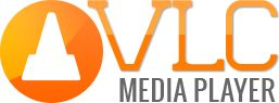Download VLC media player for free of cost, which supported all formats of video and audio such as MPEG, FLV, MPG3, MOV, AVI, Raw DV, Creative and a lot more.