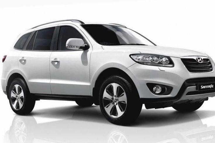 Santa Fe Hyundai parts - http://autotras.com