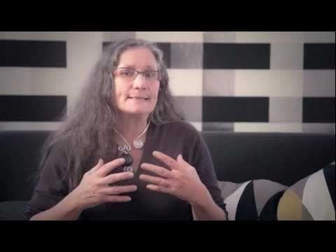 Confiance en soi et empowerment par Isabelle Filliozat