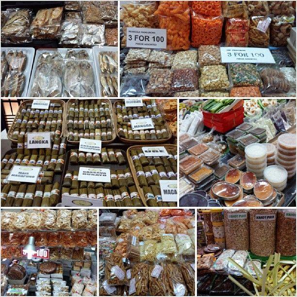 #yummy #filipino #food #snack #philippines #フィリピン の美味しい #食べ物