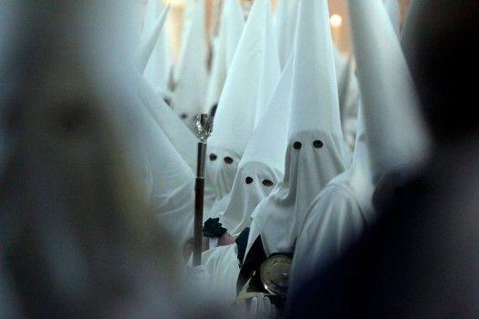 Fantasmi a Cordoba (Spagna)? Per niente. Nel corso della settimana fra la…