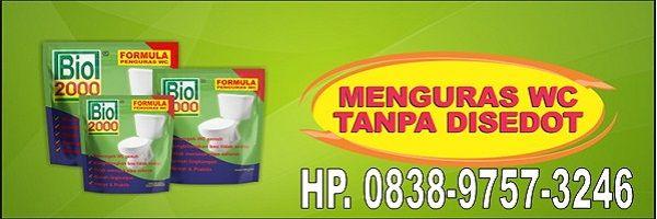 HP. 0838-9757-3246 | #Jasa Kuras Sedot Wc Septic Tank  di Padang Panjang#Jasa Kuras Sedot Wc Septic Tank  di Padang Sidempuan#Jasa Kuras Sedot Wc Septic Tank  di Pagaralam#Jasa Kuras Sedot Wc Septic Tank  di Painan#Jasa Kuras Sedot Wc Septic Tank  di Palembang#Jasa Kuras Sedot Wc Septic Tank  di Pandan#Jasa Kuras Sedot Wc Septic Tank  di Pangkalan Kerinci#Jasa Kuras Sedot Wc Septic Tank  di Pangkal Pinang#Jasa Kuras Sedot Wc Septic Tank  di Panguruan#Jasa Kuras Sedot Wc Septic Tank  di…