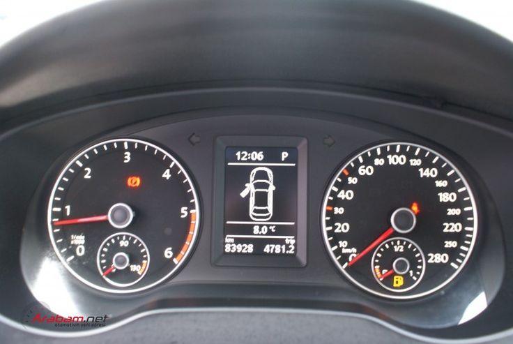 Arabam.net: Satılık, kiralık, açık artırma, 2.el, sıfır araç ilanları, yedekparça aksesuar ürünleri platformu -İlan