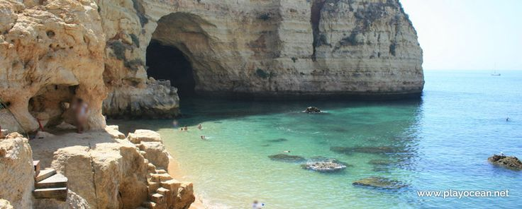 Algarve | Portugal   – from portugal with love by Brites