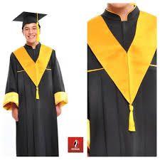Resultado de imagen para moldes tunicas graduacion kinder