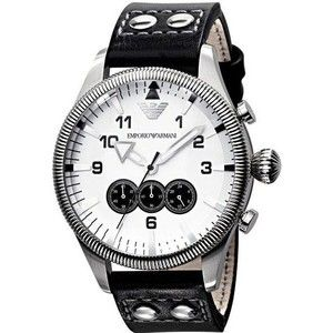 Pánské hodinky Emporio Armani AR5836