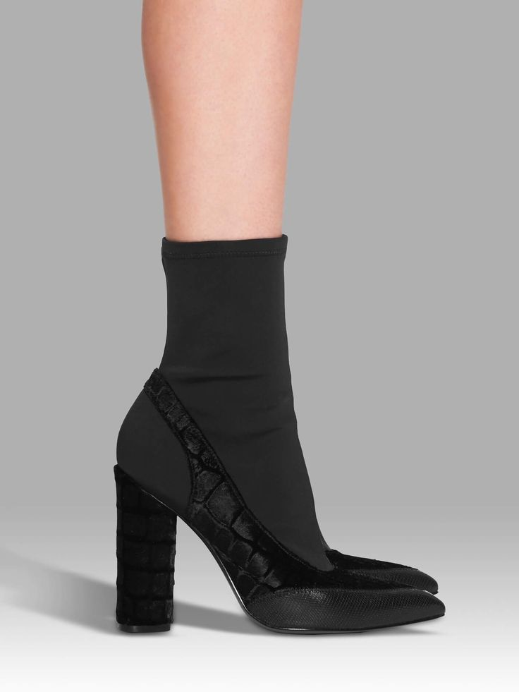 Camilla And Marc - Zoey Boot