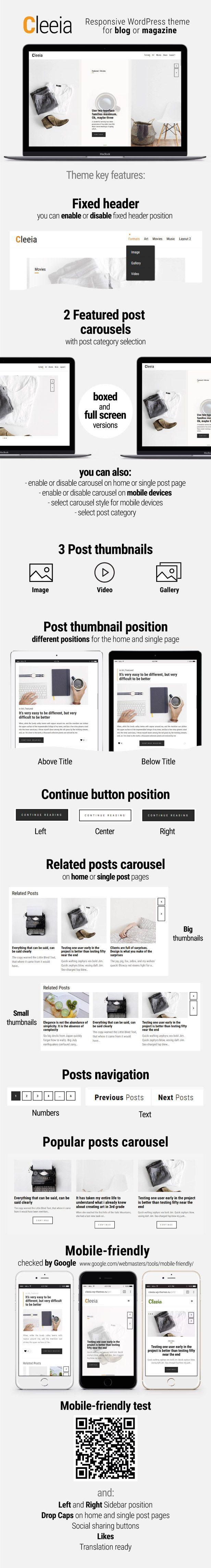 11 best Blog Design Moodboard images on Pinterest   Blog designs ...