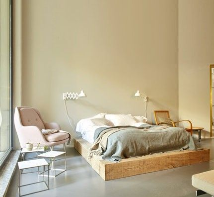 Fritz Hansen® Fri Sessel Hayon | Interior Architecture | Pinterest | Firs  And Fritz Hansen