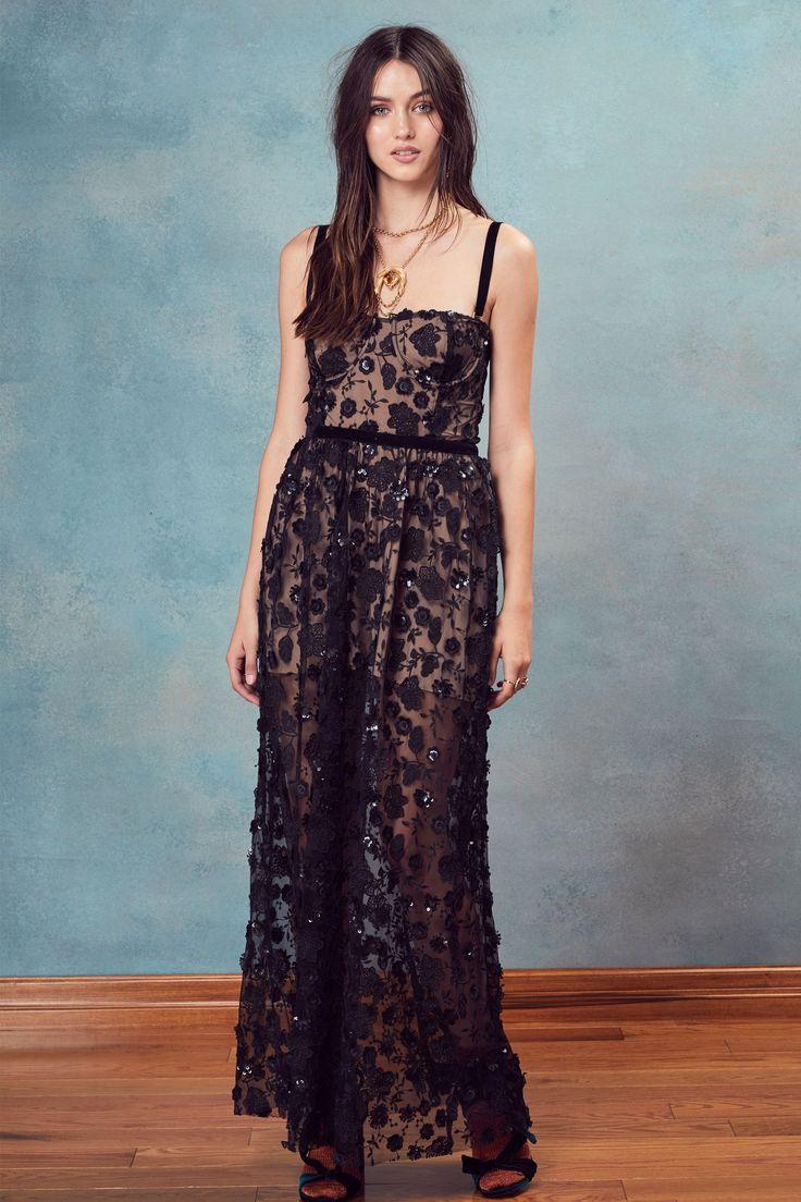 152 best This look! images on Pinterest | Curve mini dresses ...